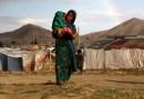Así puedes ayudar a los refugiados afganos