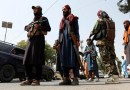 Afganistán, minuto a minuto: los talibanes toman control del país