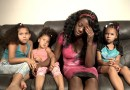 Más de US$ 170.000 recaudados en 24 horas para una mujer de Las Vegas que enfrenta un desalojo