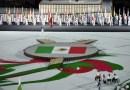 Deportistas mexicanas y mexicanos en los Juegos Paralímpicos Tokio 2020