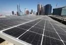 La energía solar tiene el potencial de alimentar el 40% de la electricidad de EE.UU. en 2035, según informe oficial