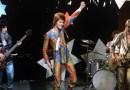 'Starman' de Bowie y otras canciones fuera de este mundo para una caminata espacial
