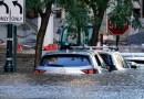 Al menos 46 personas murieron después de que los remanentes de Ida inundaran ciudades desde Virginia hasta Nueva Inglaterra