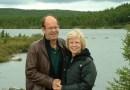 Los extraños que se enamoraron cuando se desvió su vuelo por el 11S