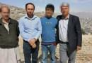 «Queremos justicia», dicen familiares de los 10 civiles muertos en un ataque aéreo de EE.UU. en Afganistán. El Pentágono reconoce que fue «un error»