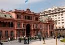 Argentina anuncia nuevas medidas en la pandemia, entre ellas, ya no será obligatorio usar tapabocas al aire libre