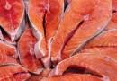 ¿Cuál es el pescado más saludable para comer? Las mejores opciones para ti y para el planeta