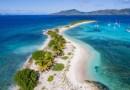 Los CDC añaden más islas a la lista de destinos de riesgo «muy alto» por covid-19