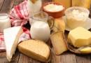Las personas que consumen más grasa láctea tienen menos riesgo de sufrir enfermedades cardíacas, según un estudio