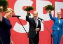 5 conclusiones clave sobre las elecciones históricas de Alemania