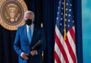 ANÁLISIS | Biden se enfrenta a duras verdades de la pandemia antes de un discurso importante