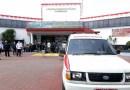Incendio en una prisión en Indonesia deja al menos 41 muertos