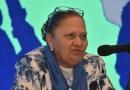 EE.UU. incluye a magistrados de El Salvador y a la fiscal general de Guatemala en su lista de actores corruptos