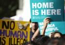 Las 5 cosas que debes saber este 28 de septiembre: Biden toma medidas para mantener DACA