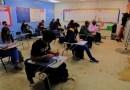 La actual escasez de enfermeras escolares en Estados Unidos se vuelve terrible: «No sé lo que traerá el año escolar»