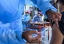 ¿Cómo avanza la vacunación contra el covid-19 en América Latina? Mira aquí la tasa por país