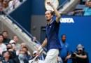 Sorpresa en el Abierto de Estados Unidos: Daniil Medvedev le gana a Novak Djokovic en tres sets seguidos y se lleva el US Open