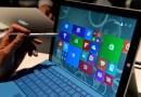 Microsoft dejará ahora que sus usuarios se conecten sin contraseñas