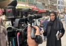 Clarissa Ward: «Los talibanes no sabían qué hacer conmigo»
