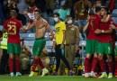 Cristiano Ronaldo lo ha hecho de nuevo: ahora es el máximo goleador histórico de selecciones