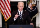 ANÁLISIS | El plan de seis pasos de Biden contra el covid-19, explicado