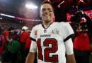 'Creo que es un sí:' Tom Brady dice que podría jugar en la NFL hasta los 50 años