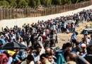 ¿Qué lecciones puede dejarnos la crisis de refugiados sirios ante el caso Afganistán?