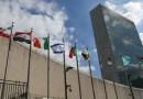 Los talibanes solicitan representación en las Naciones Unidas, dando inicio a la batalla de credenciales