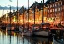 Revelan cuál es la «ciudad más segura del mundo» para 2021