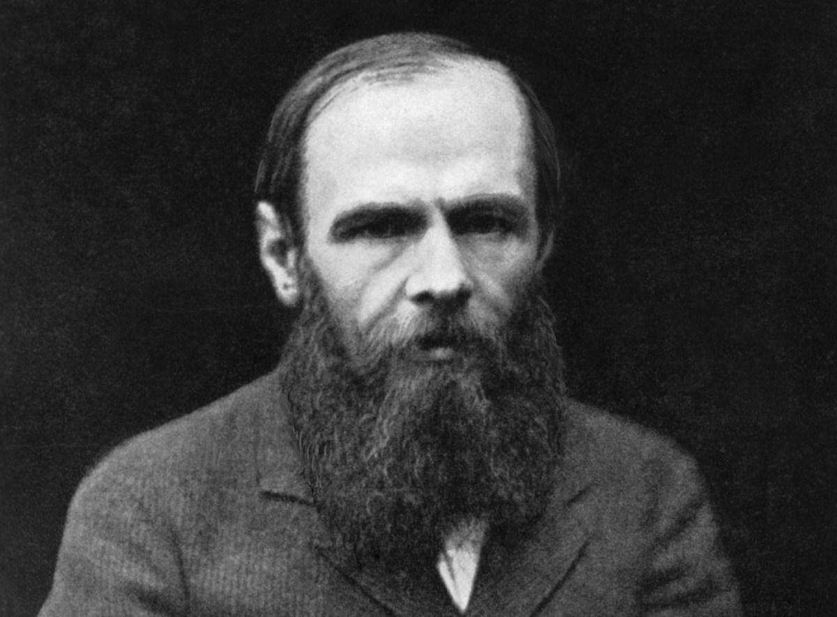 Os 10 melhores filmes adaptados das obras de Dostoiévski