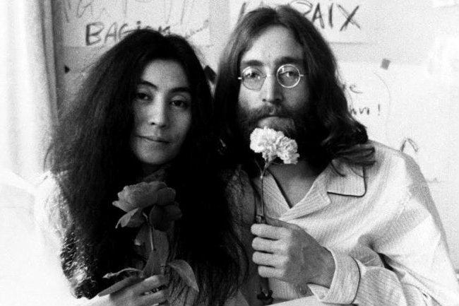10 histórias de amor verdadeiro que terminaram em tragédias