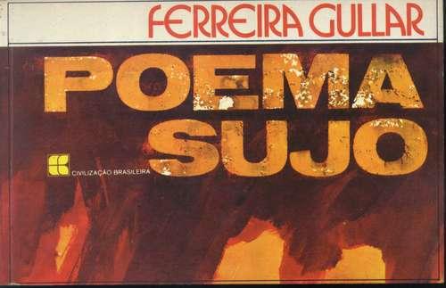 POEMAS SUJOS FERREIRA GULLAR PDF DOWNLOAD