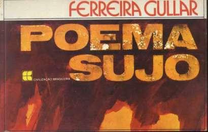 poema-sujo_gullar