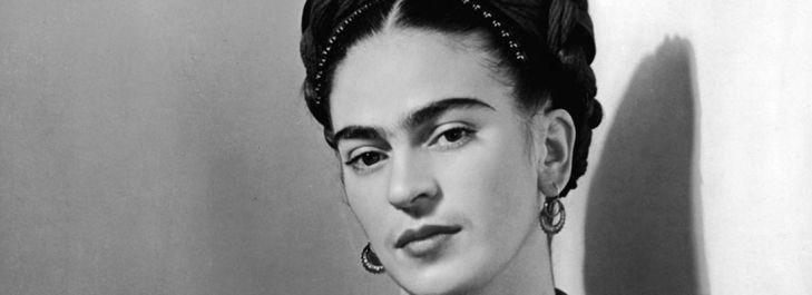 Frases De Frida Kahlo Em Portugues