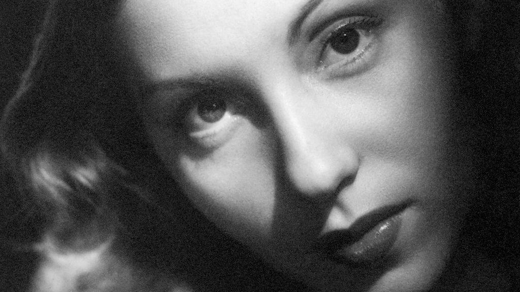 17 obras de Clarice Lispector em áudio para ouvir online (e de graça!) - NotaTerapia