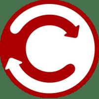 chipmixer-bitcoin-mixer