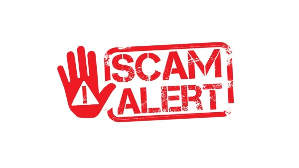 bitcoin giveaway scam, bitcoin doubler scam, cloud mining scam, ico scam