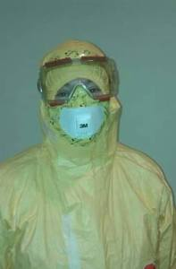 Ebola_n