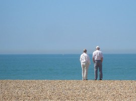 Ageing and the history of sexuality