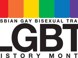 LGBT History Month: Are We Celebrating or Relegating LGBT History?