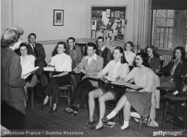 Notches Back to School Special: Introducing Students to the History of Sexuality