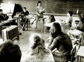 Classroom Wars and Sexual Politics: An Interview with Natalia Mehlman Petrzela