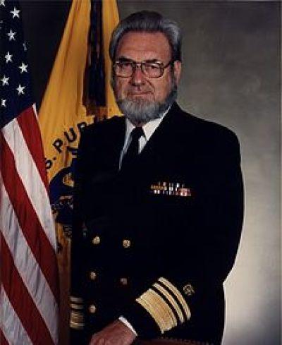 Koop.Surgeon.General