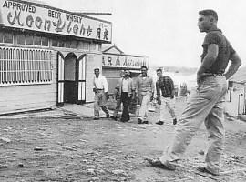 Rape & the Sexual Politics of Homosociality: The U.S. Military Occupation of Okinawa