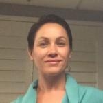 Jill Briggs