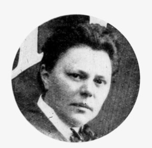 Johanna_Elberskirchen_um_1905