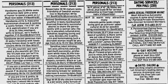personals2