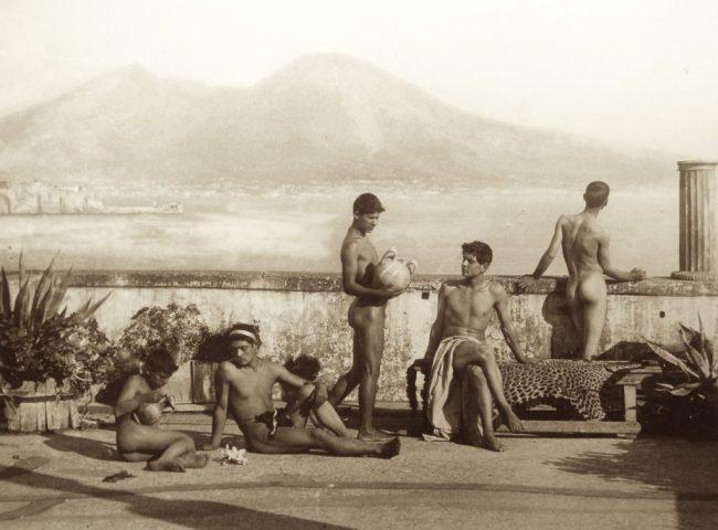 beccalossi-_gloeden_wilhelm_von_1856-1931_-_n-_0045_-_terra_del_fuoco_2