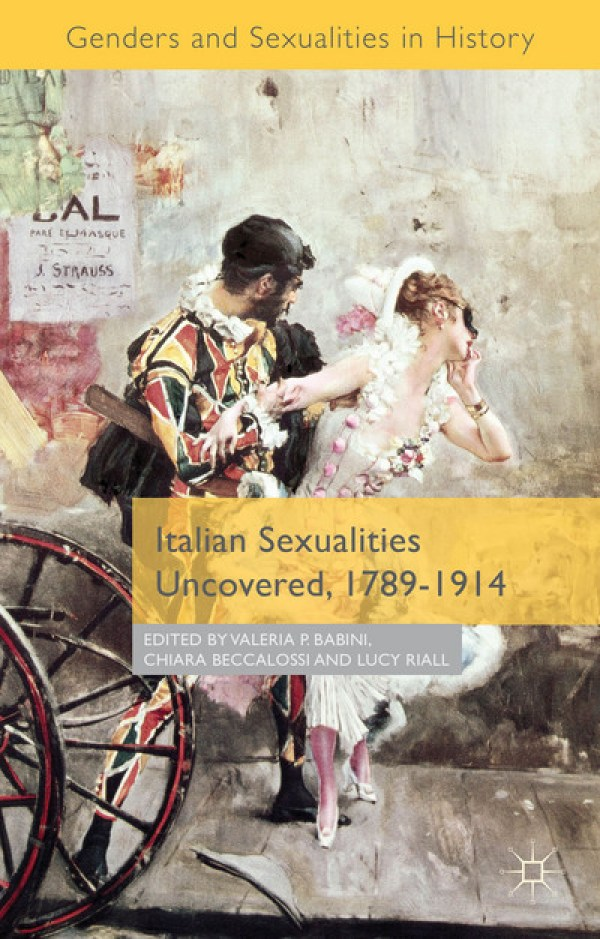 italian_sexualities_uncovered