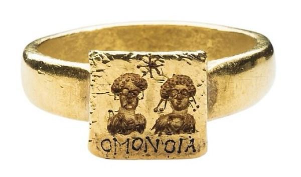 byzantine-ring